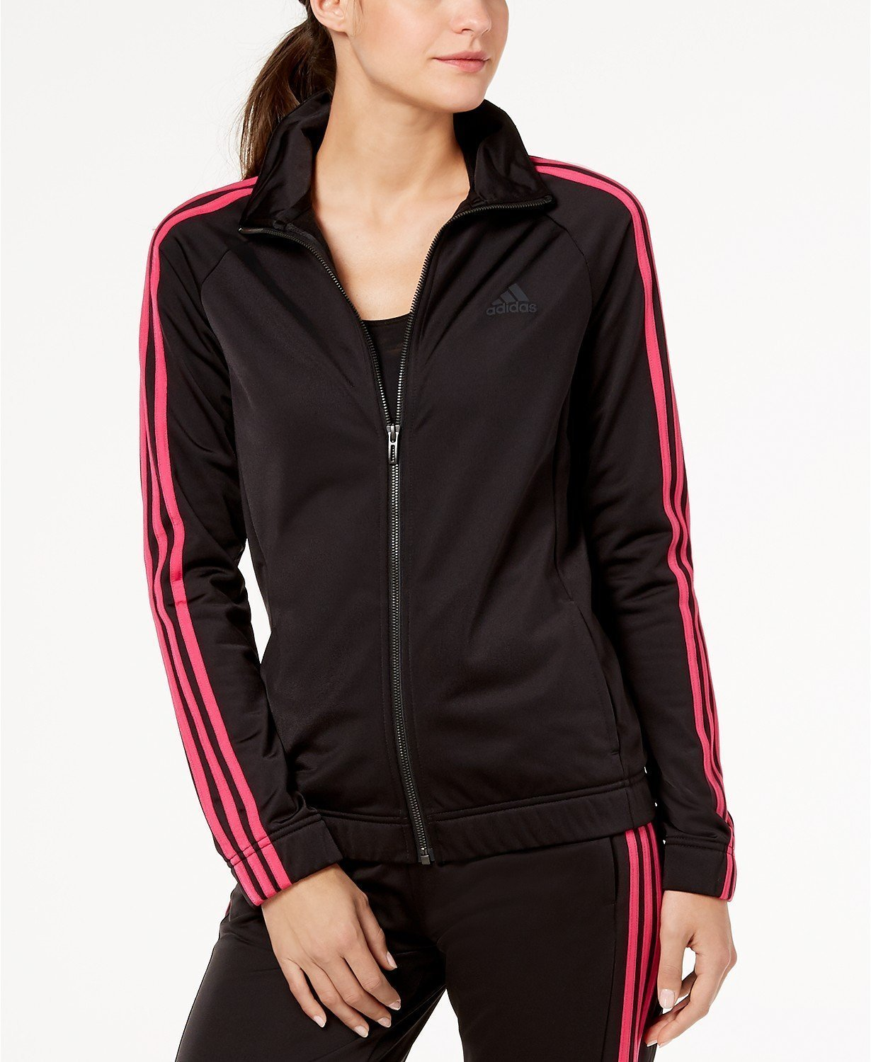 survetement femme adidas ensemble