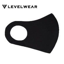 Load image into Gallery viewer, Levelwear 5 PK Fashion Mask