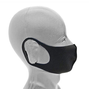 Levelwear 5 PK Fashion Mask