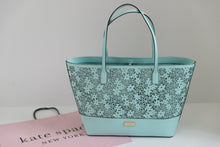 Load image into Gallery viewer, Kate Spade - Large Tote