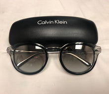 Load image into Gallery viewer, Calvin Klein Sunglasses 18701S 50-23