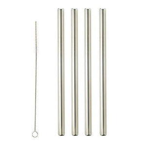 Kate's Kitchen - Straws Collections