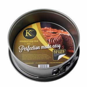 Kate's Kitchen - Bakeware Collections
