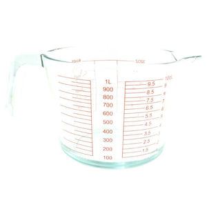 Kate's Kitchen - Measuring Bowls and Jugs Collections