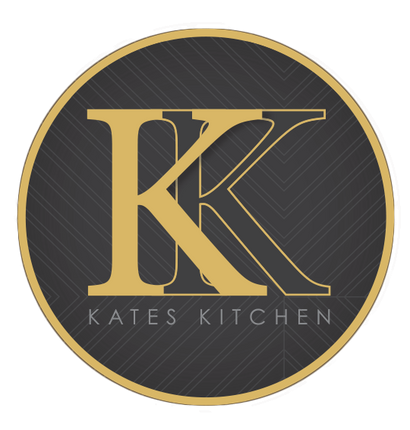Kates Kitchen