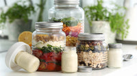 Kate's Kitchen - Join the  zero-waste revolution