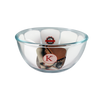 Kates Kitchen Mixing Bowl 500ml is perfect for mixing up a storm in your kitchen