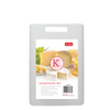 Buy Kates Kitchen Cutting Board Online. Ideal for kitchen prep, inhibits growth of bacteria and prevents stains