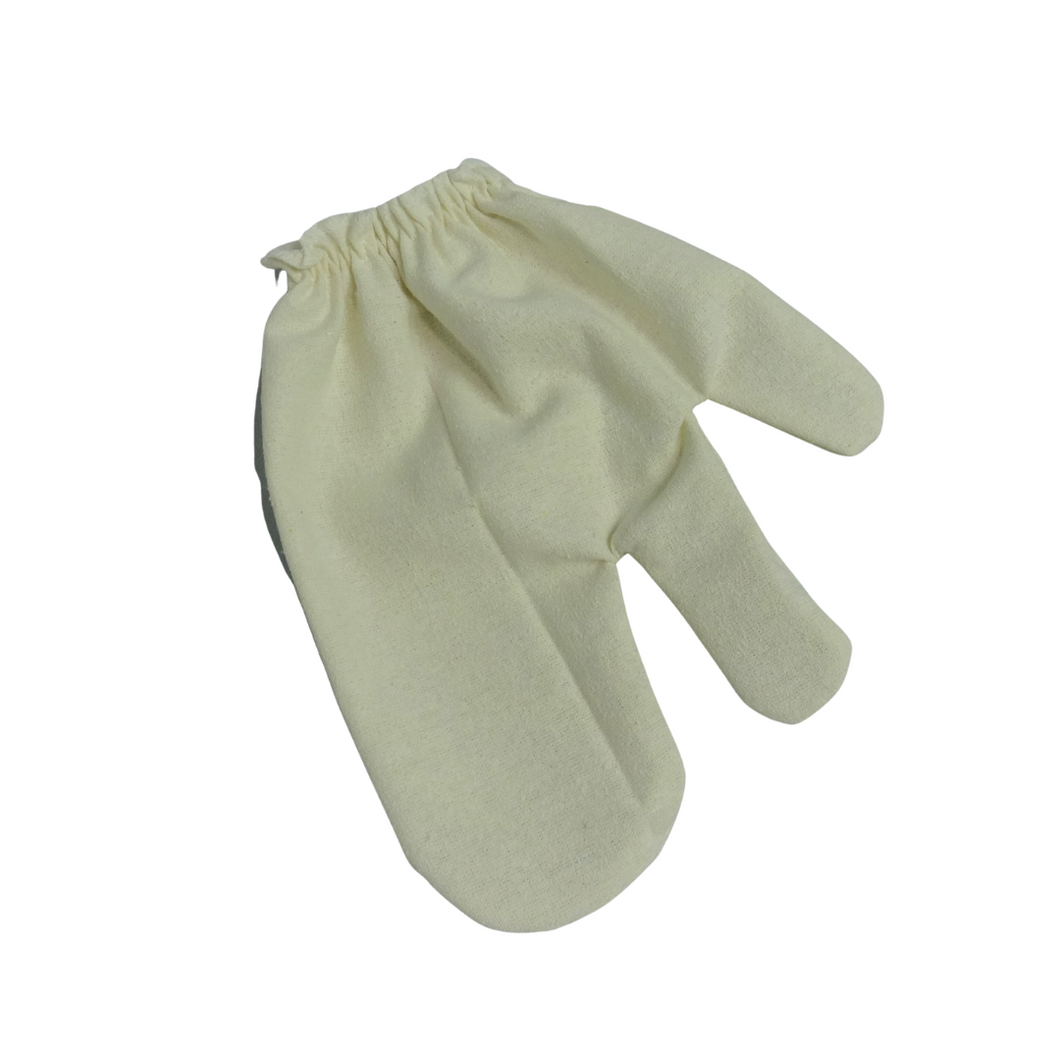 Garshan gloves
