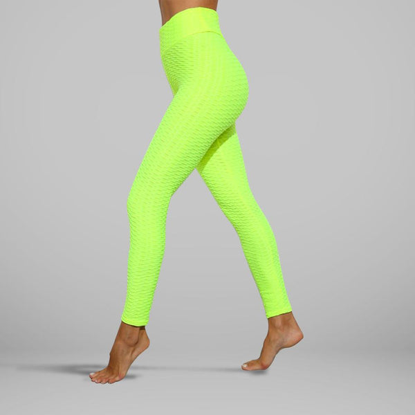 Anti Cellulite and Push Up Leggings | Tanfit.Shop