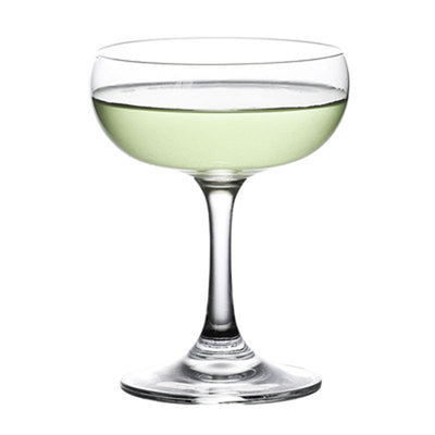 Coupes à Cocktail