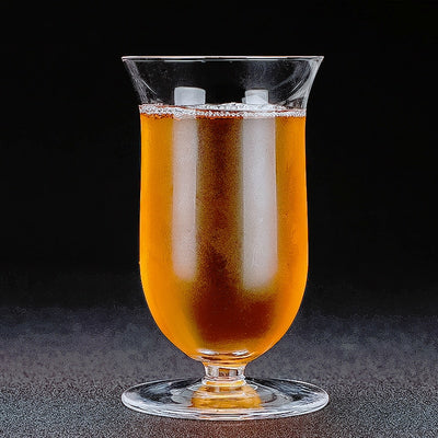 Verre à Whisky de Dégustation Single Malt | Cristal Sky