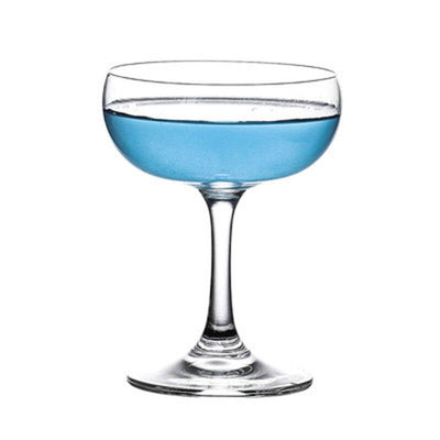 Coupes à Cocktail | Cristal Sky