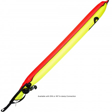 accessories-general-surface-marker-buoys-buoy-with-mini-cylinder-red-yellow-smbci-smb-apdiving_1 (1)