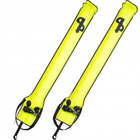 accessories-general-surface-marker-buoys-buoy-with-mini-cylinder-yellow-smbci-smb-apdiving_1