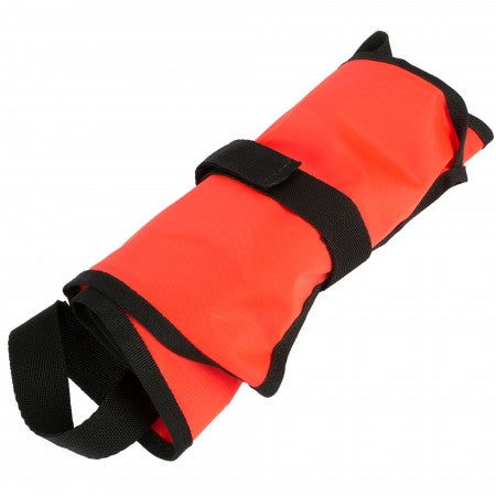 accessories-general-training-smb-smbc-t-rolled-up-apdiving