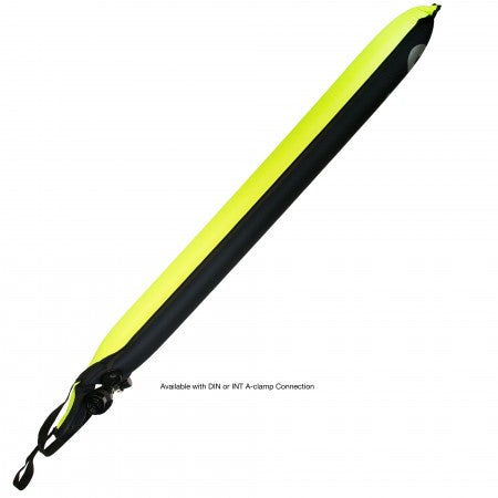 accessories-surface-marker-buoy-yellow-and-black-apdiving