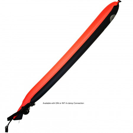 accessories-surface-marker-buoys-red-and-black-apdiving
