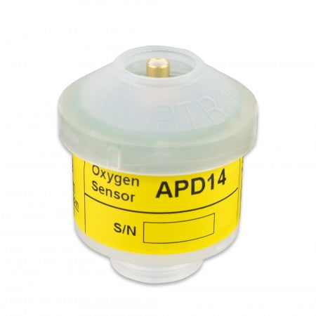 apd14-oxygen-cell-updated-apdiving