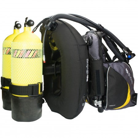 bcds-redwing-commando-explorer-twinset-apdiving