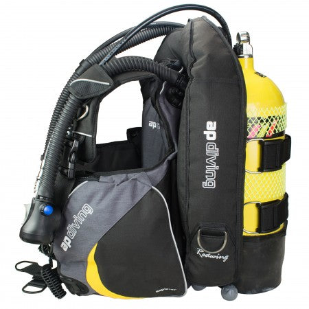 bcds-redwing-commando-explorer-twinset-configured-apdiving