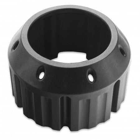 convoluted-hose-coupling-cover-_2009-on_-rb12-02a-rebreather-replacement-parts-ap-diving