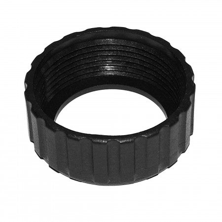 convoluted-hose-exhale-lock-ring-rb12-03-rebreather-replacement-parts-ap-diving