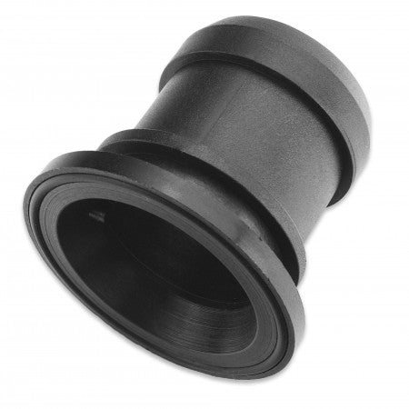 convoluted-hose-mouthpiece-swivel-stem-rb02-06-rebreather-replacement-parts-ap-diving