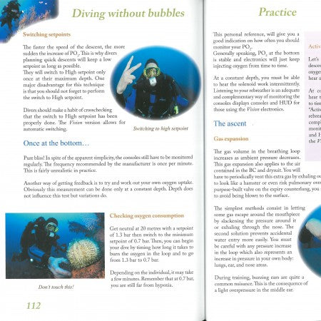 diving-without-bubbles-sample14-apdiving_1