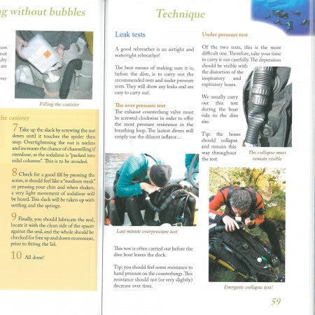 diving-without-bubbles-sample2-apdiving_1