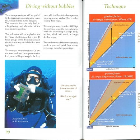 diving-without-bubbles-sample4-apdiving_1