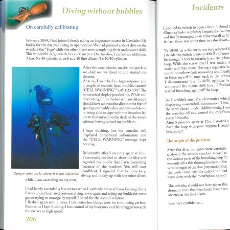 diving-without-bubbles-sample8-apdiving_1