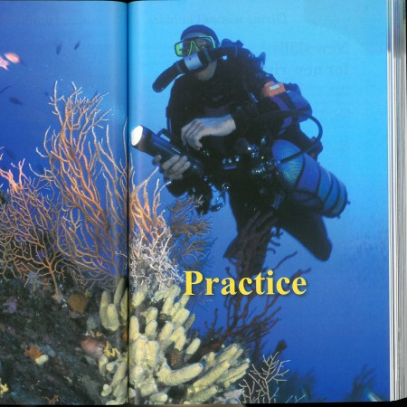 diving-without-bubbles-sample9-apdiving_1
