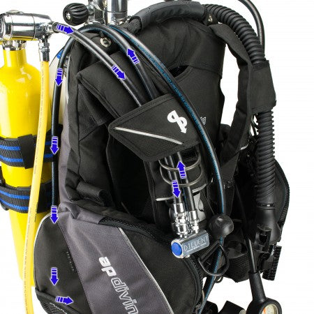 ebi_emergency_buoyancy_bcd_inflator_frontview_apdiving_2000_2