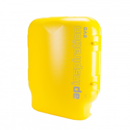 inspiration-evo-yellow-case-only-apdiving
