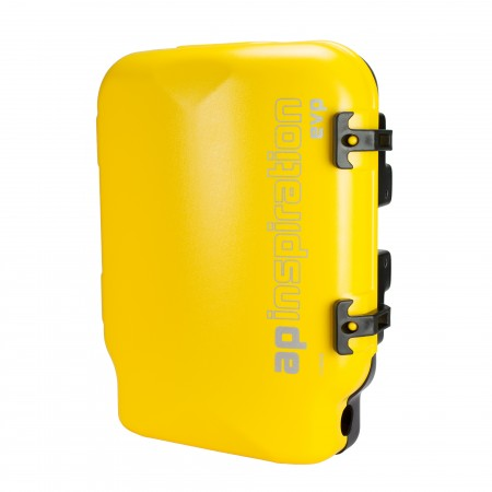 inspiration-evp-case-assembly-yellow-ev10p-apdiving