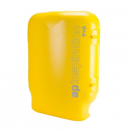 inspiration-evp-yellow-case-only-ev10-02p-apdiving
