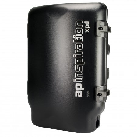 inspiration-xpd-case-assembly-rb10b-black-apdiving_1