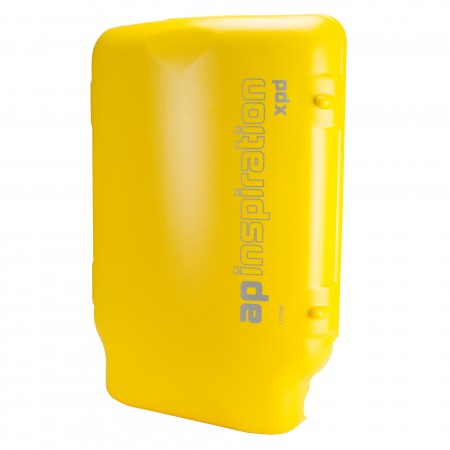 inspiration-xpd-yellow-case-only-rb10-02-apdiving
