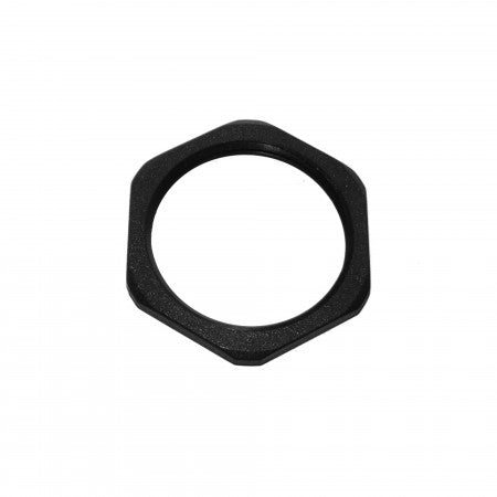 MIXING CHAMBER SPACER RING NUT| AP Diving | Silent Diving | Scuba Rebreather