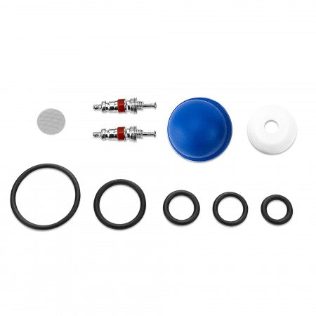 o-ring-_-seals-service-kit-apv200a-bcd-bcd-valves-apv200-spares-ap-diving
