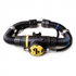 products/ocb-mouthpiece-apdiving_edb248ee-1100-405d-80f7-f221bee42b28.png