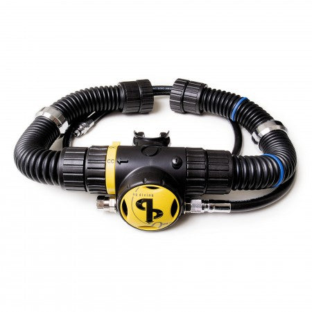 ocb-rb110-rebreather-bailout-mouthpiece-ap-diving