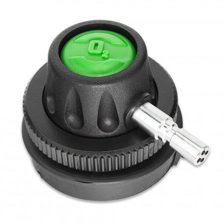 oxygen-manual-inflator-pre-2005-rb05a-rebreather-replacement-parts-ap-diving