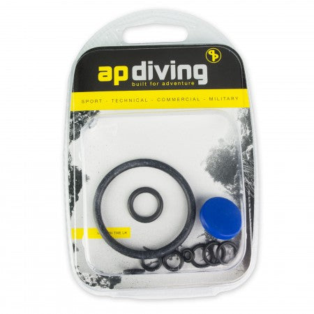 rebreather-back-mounted-counterlung-diluent-inflator-service-kit-rbv05b-apdiving