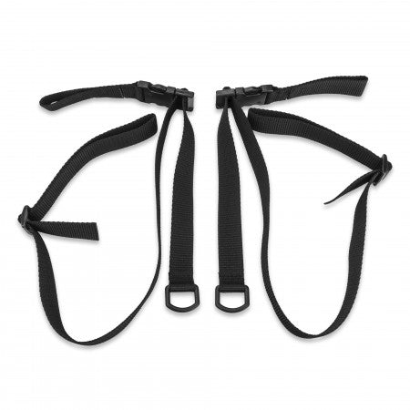 rebreather-bcd-replacement-part-crotch-strap-bk7-3-accessories-apdiving