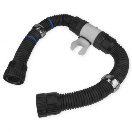 rebreather-hose-mouthpiece-apdiving