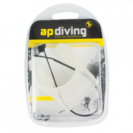 rebreather-replacement-part-auto-air-mouthpiece-ap100d-apdiving