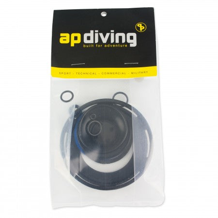 rebreather-service-kits-adv-apdiving_1_1