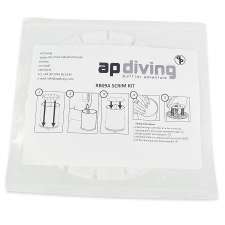 rebreather-spare-parts-scrim-kit-rb09a-apdiving_1